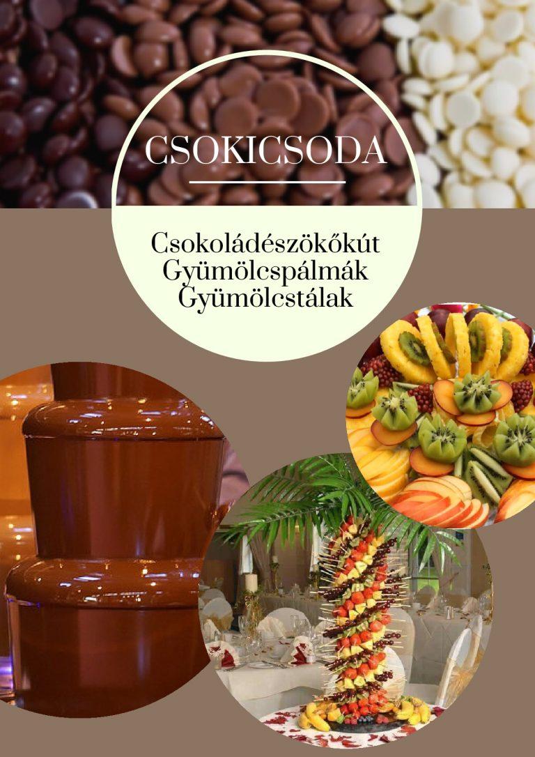 csokiszökűkút, gyümölcsök honlap-001