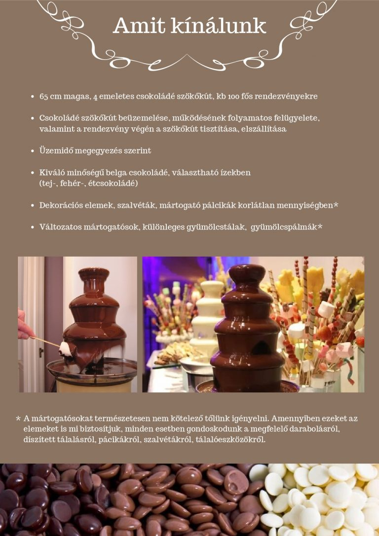 csokiszökűkút, gyümölcsök honlap-002