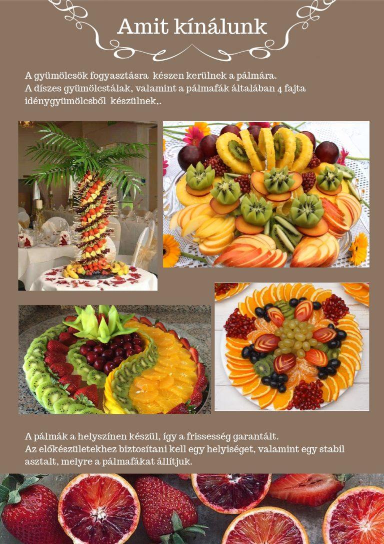 csokiszökűkút, gyümölcsök honlap-003