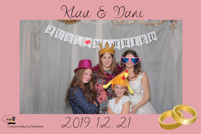 Klau&Dani (1)