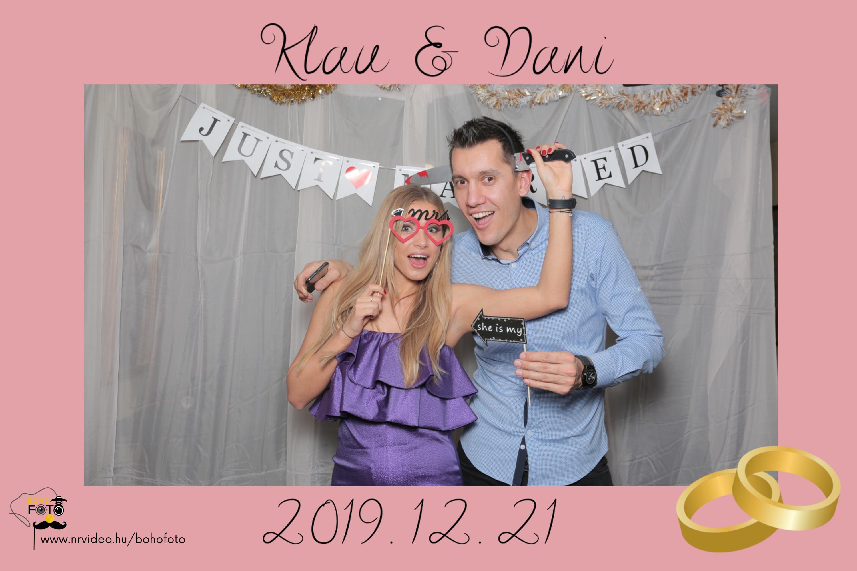 Klau&Dani (4)