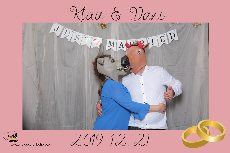 Klau&Dani (8)