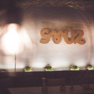 smuz (28 of 28)